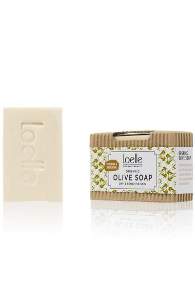 oxygen-boutique-loelle-olive-soap
