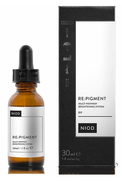 oxygen-boutique-niod-re-pigment-30ml