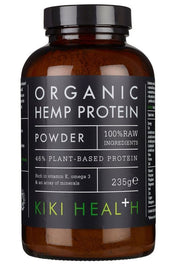 oxygen-boutique-kiki-health-Organic-Hemp-Protein-Powder-front