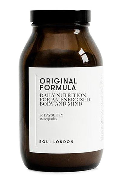 oxygen-boutique-Equi-London-Original-Formula-Capsules-30