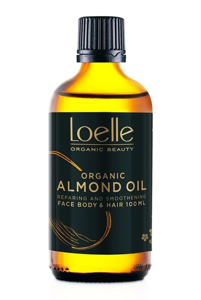 oxygen-boutique-loelle-ALMOND-OIL-100ML