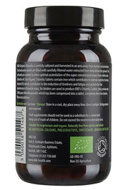 oxygen-boutique-kiki-health-Chlorella-Tablets-back