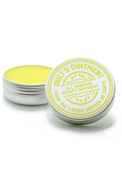oxygen-boutique-ouli's-ointment