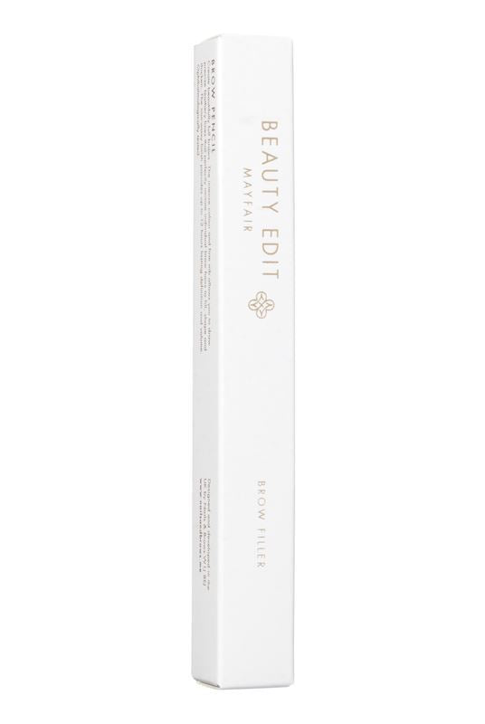 oxygen-boutique-Beauty-Edit-Mayfair-Brow-Filler-in-Natural-Blonde-1