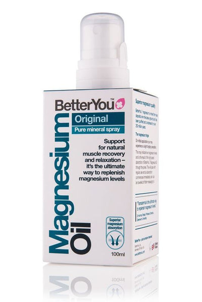 oxygen-boutique-better-you-MagnesiumOil-Original-Spray-100ml