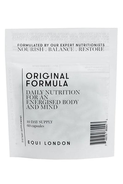 oxygen-boutique-Equi-London-Original-Formula-Capsules-10
