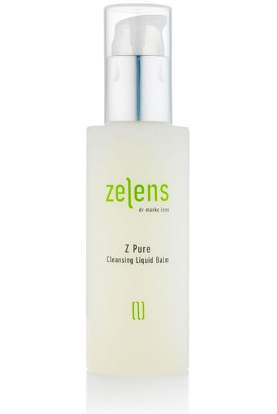 zelens-Z-Pure-Cleansing-Liquid-Balm