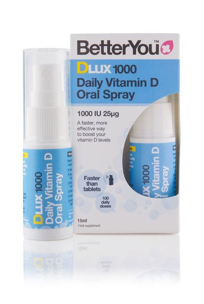 oxygen-boutique-better-you-DLux1000-Daily-Vitamin-D-Oral-Spray