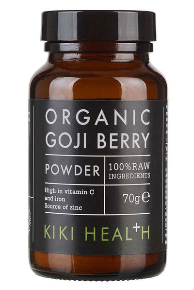 oxygen-boutique-kiki-health-Organic-Goji-Berry-Powder-front