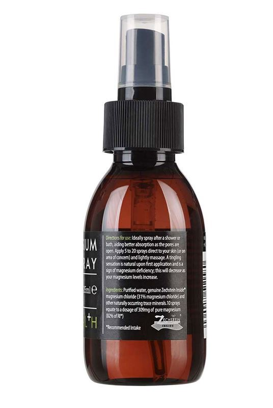 oxygen-boutique-kiki-health-Magnesium-Oil-side