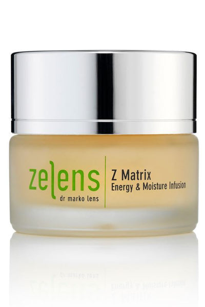 zelens-Z-Matrix-Energy-&-Moisture-Infusion