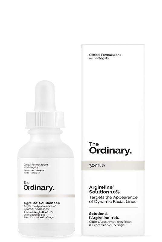 the-ordinary-argireline-solution-10pct-30ml