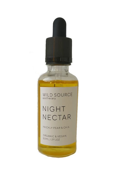 oxygen-boutique-wild-source-NIGHT-NECTAR