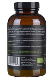 oxygen-boutique-kiki-health-Organic-Moringa-Powder-back