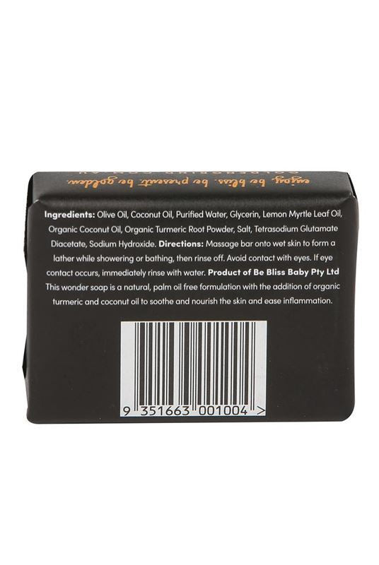 oxygen-boutique-golden-grind-Natural-Turmeric-Body-Soap-2