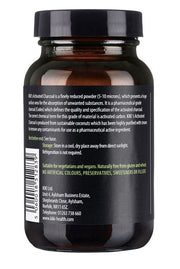 oxygen-boutique-kiki-health-Activated-Charcoal-Powder-back