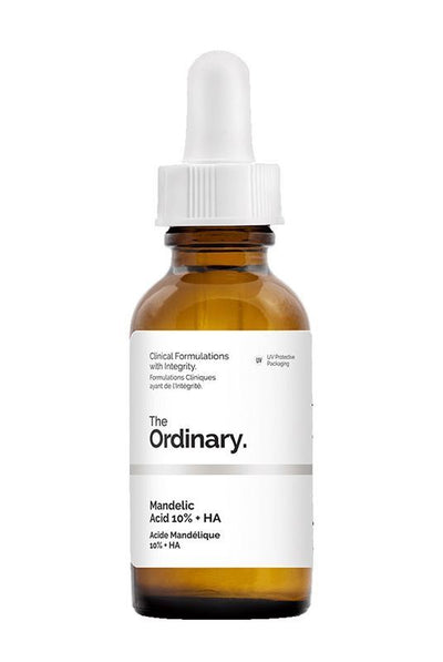 oxygen-boutique-the-ordianry-mandelic-acid-10%-ha