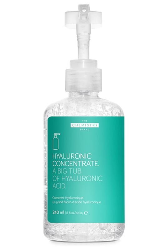 oxygen-boutique-the-chemistry-HYALURONIC-CONCENTRATE