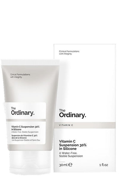 oxygen-boutiqur-the-ordinary-vitamin-c-suspension-30pct-in-Silicone