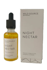 oxygen-boutique-wild-source-NIGHT-NECTAR-1