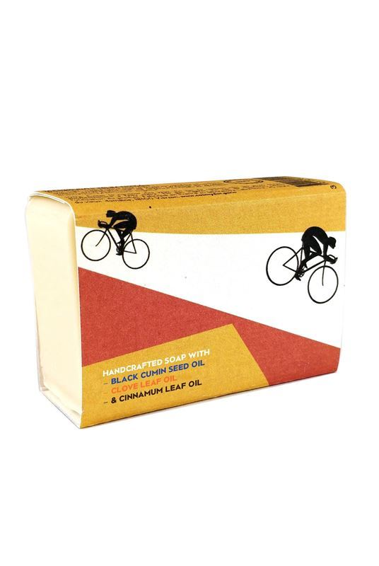 Savon-du-Cycliste-Handcrafted-Soap-back