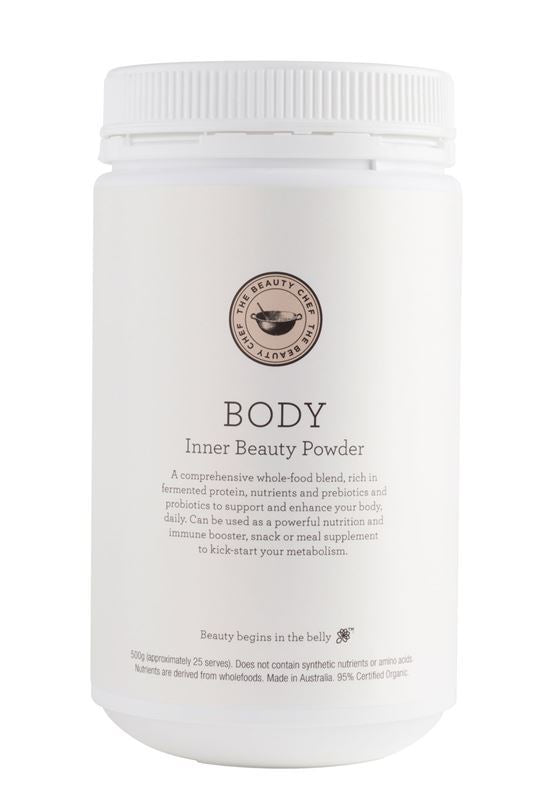 oxygen-boutique-the-beauty-chef-Body-Inner-Beauty-Powder-with-Matcha-Chocolate-500g