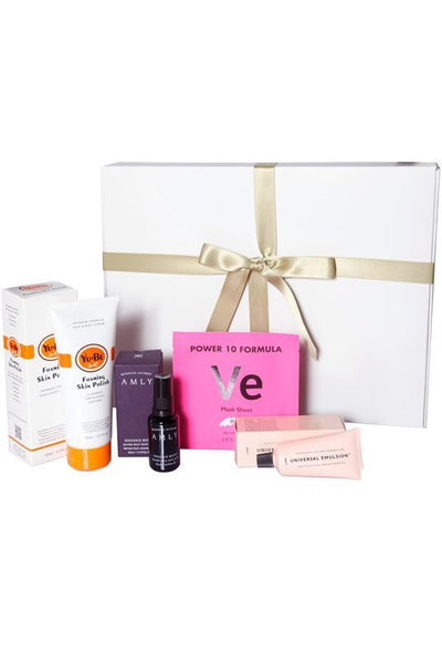 oxygen-boutique-christmas-box-skincare-flip