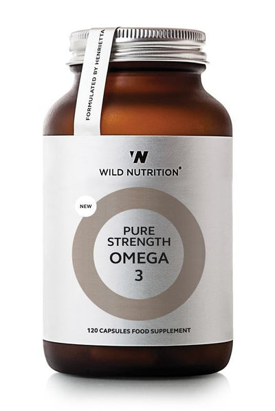 oxygen-boutique-wild-nutrition-Pure-Strength-Omega-3