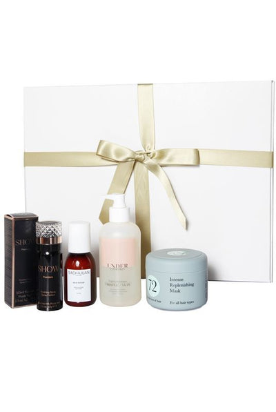 oxygen-boutique-christmas-box-hair-flip