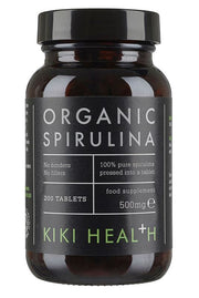 oxygen-botutique-kiki-health-oxygen-boutique-kiki-health-Organic-Spirulina-tablets-front