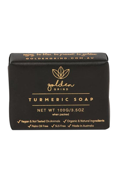 oxygen-boutique-golden-grind-Natural-Turmeric-Body-Soap-1