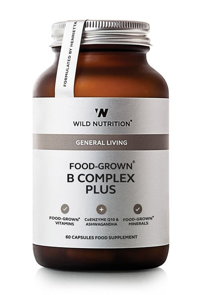 oxygen-boutique-wild-nutrition-Food-Grown-B-Complex-Plus