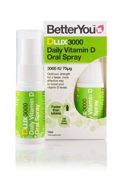 oxygen-boutique-better-you-DLux3000-Daily-Vitamin-D-Oral-Spray