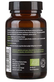 oxygen-boutique-kiki-health-Organic-Acai-Powder-back