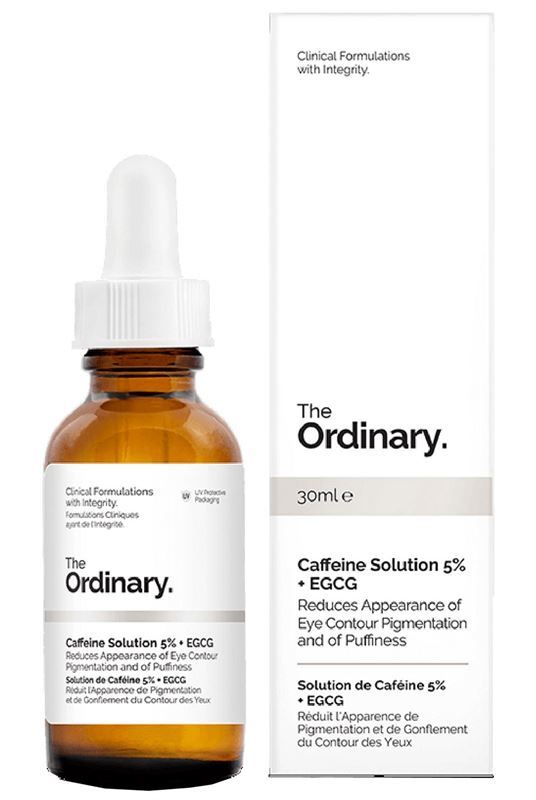 The-Ordinary-caffeine-solution-5-egcg-30ml