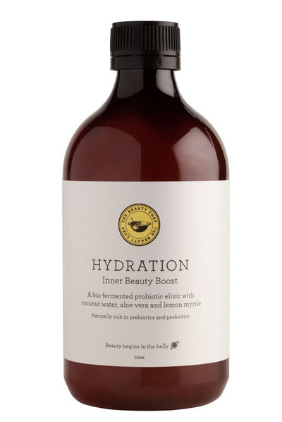 oxygen-boutique-The-Beauty-Chef-Hydration-Inner-Beauty-Boost-500ml