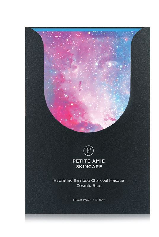 Petite-Amie-Skincare-Hydrating-Bamboo-Charcoal-Masque-in-Cosmic-Blue-2