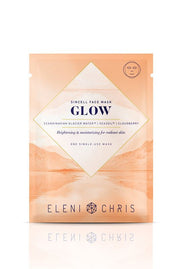 oxygen-boutique-eleni-and-chris-Sincell-Glow-Face-Mask-1