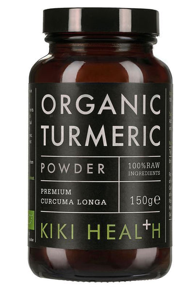 oxygen-boutique-kiki-health-Turmeric-Powder