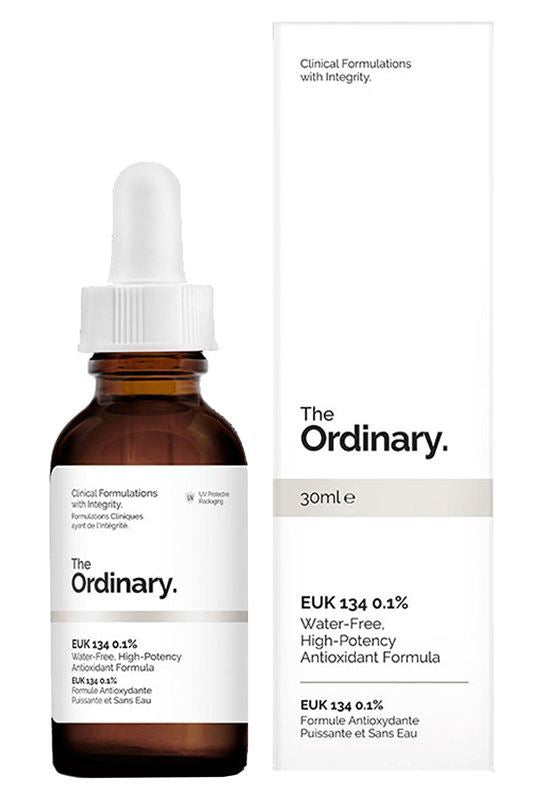 oxygen-boutique-the-ordinary-EUK-134-0.1%-30ml