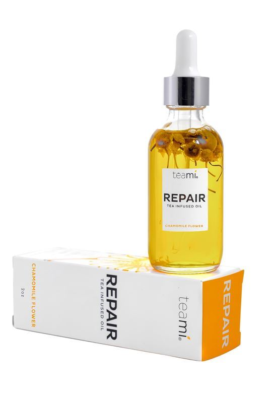 oxygen-boutique-teami-Repair-Oil-2