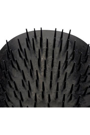 oxygen-boutique-Manta-Hair-Brush-in-Black-5