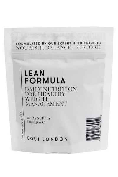 oxygen-boutique-Equi-London-Lean-Formula-10