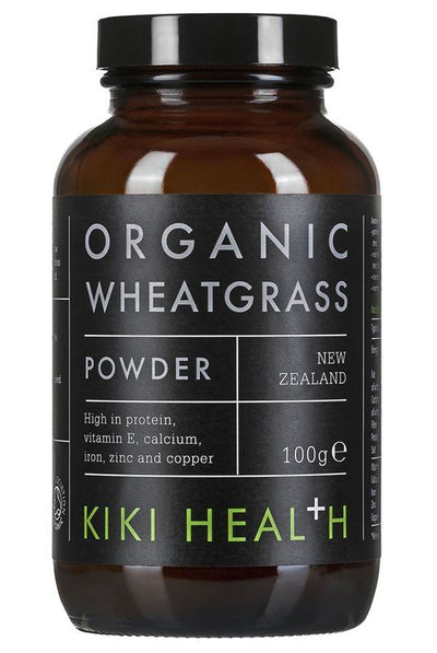 oxygen-boutique-kiki-health-Organic-Wheatgrass-Powder