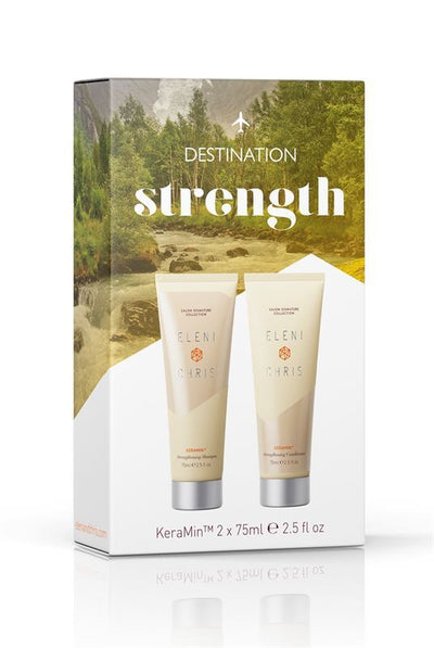 oxygen-boutique-eleni-and-chris-Keramin-Shampoo-and-Conditioner-Travel-Kit