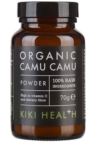 oxygen-boutique-kiki-health-Camu-Camu-Powder-front