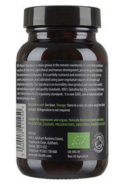 oxygen-botutique-kiki-health-oxygen-boutique-kiki-health-Organic-Spirulina-tablets-back