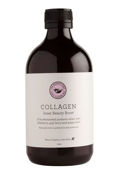 oxygen-boutique-The-Beauty-Chef-Collagen-Inner-Beauty-Boost-500ml
