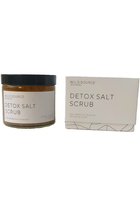 oxygen-boutique-wild-source-DETOX-SALT-SCRUB-1