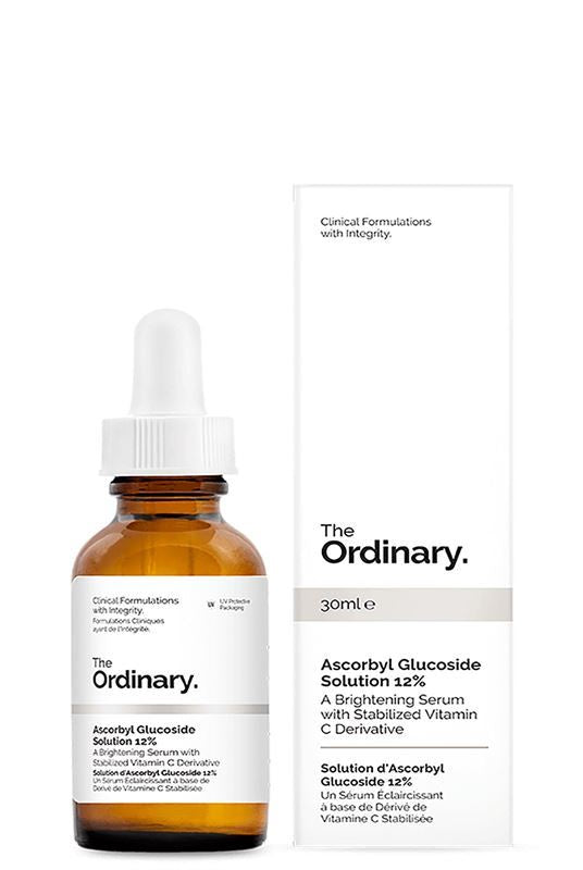 the-ordinary-ascorbyl-glucoside-solution-12pct-30ml-1